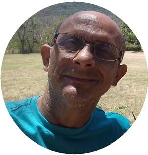 Iram Pereira